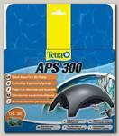 Компрессор для аквариумов 120-300 л Tetra AРS 300