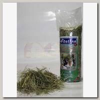 Сено для грызунов Vitaline Сбор луговых трав