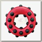 Игрушка для собак Kong Dotz кольцо
