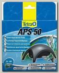 Компрессор для аквариумов 10-60 л Tetra AРS 50