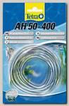Силиконовый шланг для всех видов компрессоров Tetra AH 50-400, 2,5 м