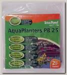 Пакеты для посадки растений Tetra Pond PB 25