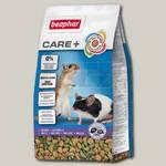 Корм для песчанок Beaphar Care +
