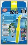 Грунтоочиститель (сифон) малый Tetra GC 30 для аквариумов от 20-60 л