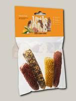 Лакомство для грызунов Little One Мини кукуруза
