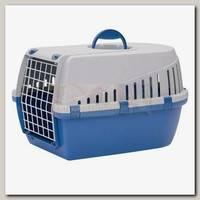 Переноска для животных SAVIC TROTTER 3 60,5х40,5х39 см
