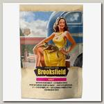 Консервы для кошек Brooksfield Adult Cat Duck Утка в соусе (пауч)