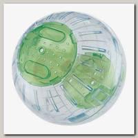 Шар для грызунов Ferplast Baloon Small