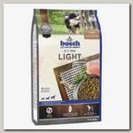 Корм для собак Bosch Light, низкокалорийный