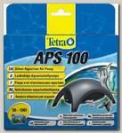Компрессор для аквариумов 50-100 л Tetra AРS 100
