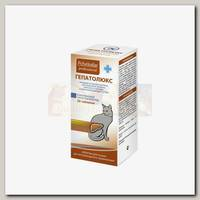 Таблетки для кошек Пчелодар, Гепатолюкс