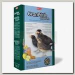 Корм для насекомоядных птиц Padovan GRANPATEE universelle комплексный/универсальный