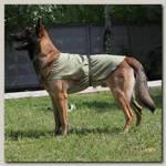 Попона для собак OSSO FASHION охлаждающая