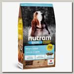 Сухой корм для собак Nutram Ideal Weight Control Dog контроль веса
