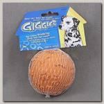 Игрушка для собак JW Giggler, Мяч хихикающий