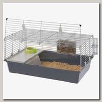 Клетка для кроликов и морских свинок Ferplast Rabbit 100