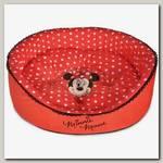 Лежанка для животных Triol Disney Minnie-1