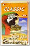 Корм для крупных попугаев Fiory Classic