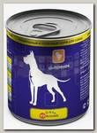Консервы для собак VitAnimals Цыпленок